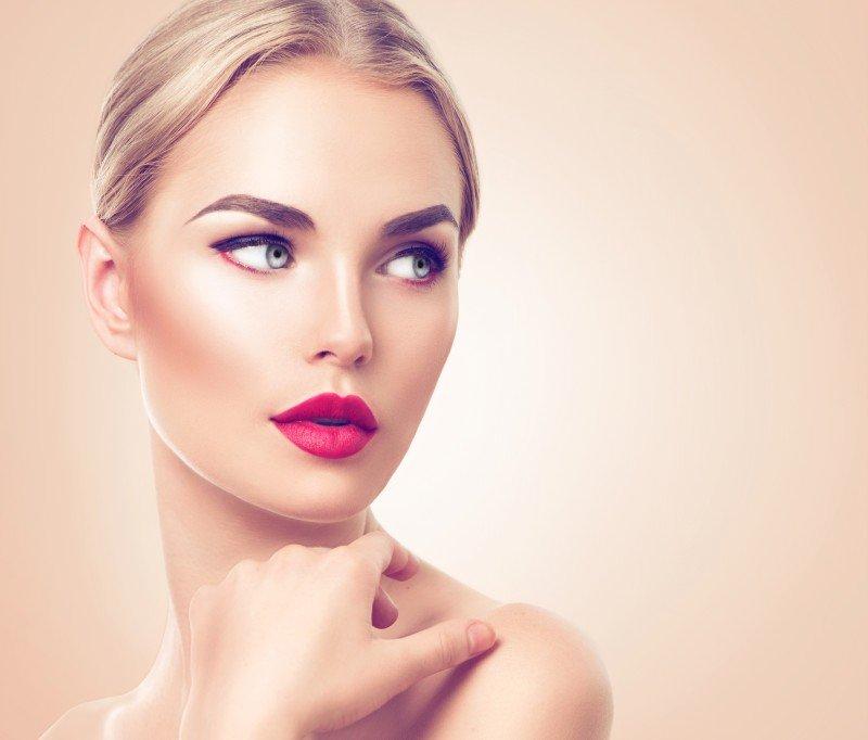 Skin Care Manufacturing