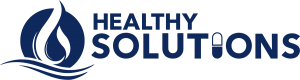 Healthy Solutions Blue Logo Small - Healthy Solutions