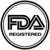 FDA Registered Vitamin & Dietary Supplement Manufacturer - Healthy Solutions