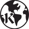 Certified-KOSHER