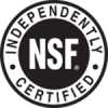 NSF-Dietary-Supplements-GMP-Registration