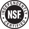 Independent NSF Certified Vitamin & Dietary Supplement Manufacturer - Healthy Solutions