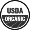 USDA Certified Organic Vitamin Manufacturer Liquid Dietary Supplement Manufacturer