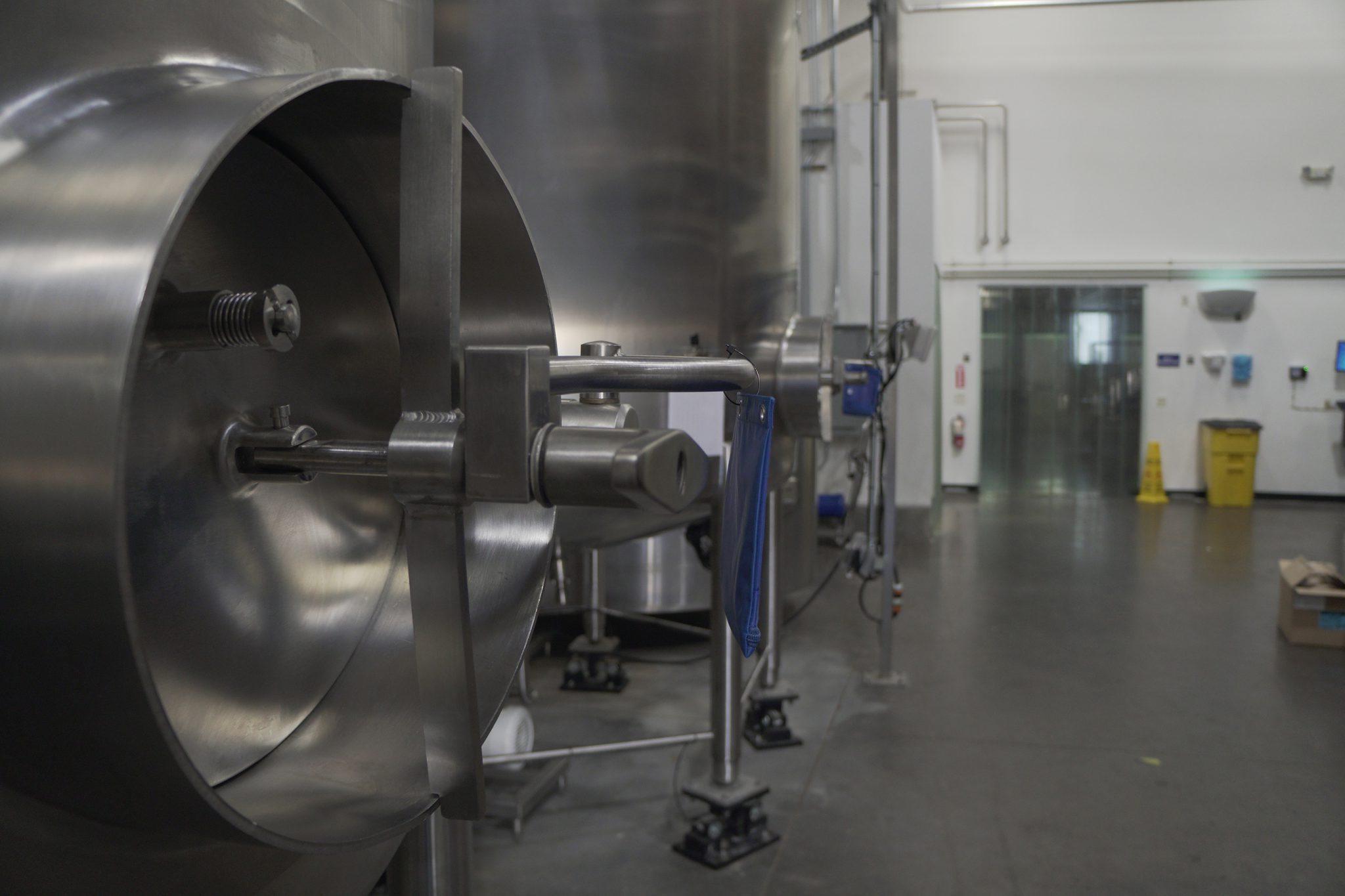 Facility slider image 4.