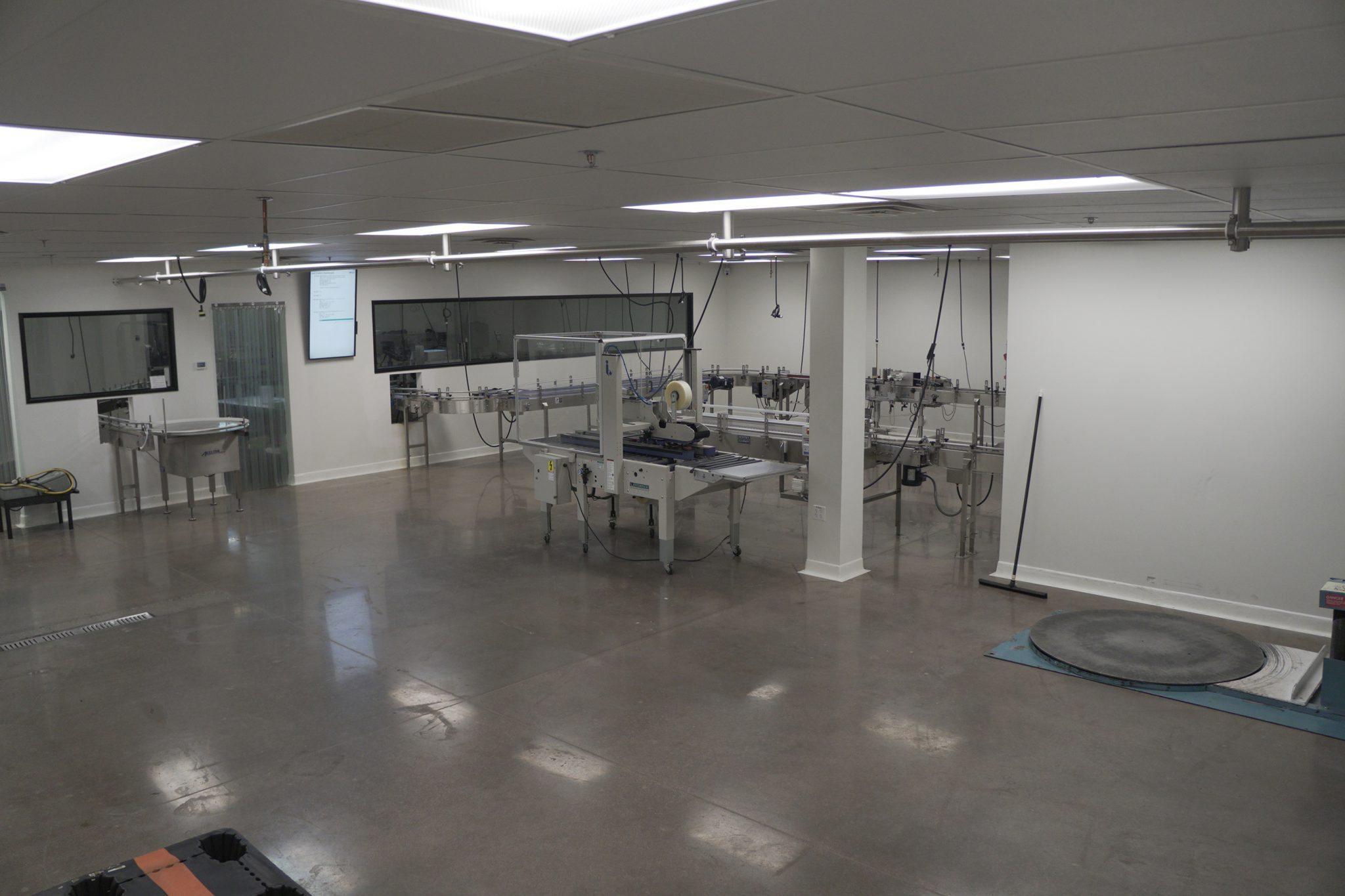 Facility slider image 5.