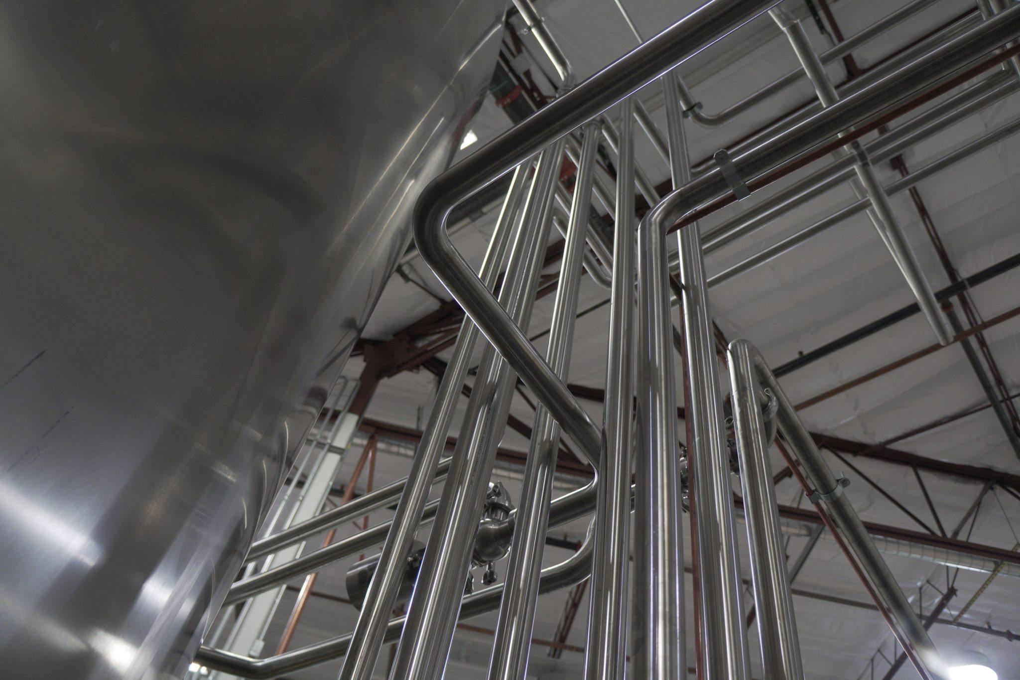 Facility slider image 6.