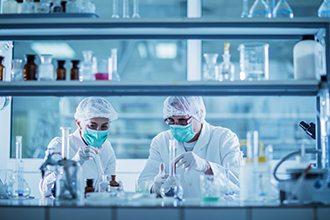 Liquid Vitamin Manufacturing services